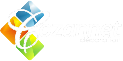 cozannet-fonc-blanc